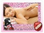 Billeder til massage-indlæg.002