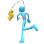 Monetary motivatioin