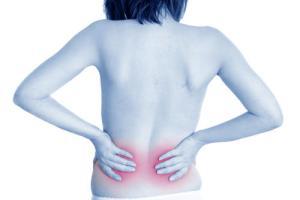 low_back_pain