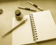 write-a-book