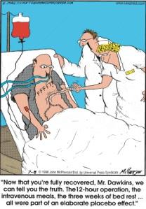 placebo_cartoon
