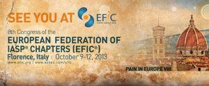 EFIC logo 2013