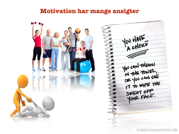 Motivation.001