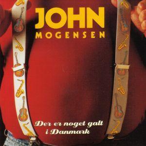 john_mogensen