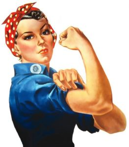 rosie-the-riveter-263x300