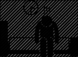 depression-mental-illness-008-512